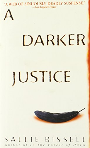 9780553582710: A Darker Justice