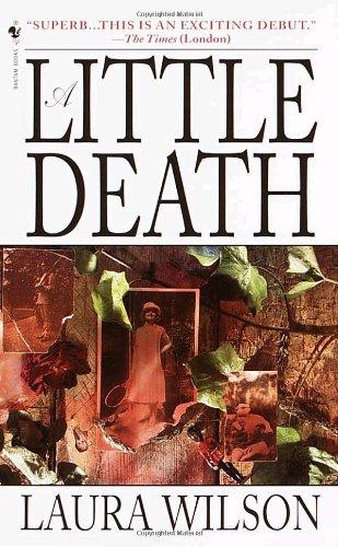 9780553582819: A Little Death