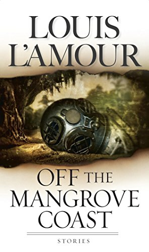 9780553583199: Off the Mangrove Coast: Stories