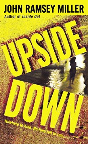 Upside Down: John Ramsey Miller