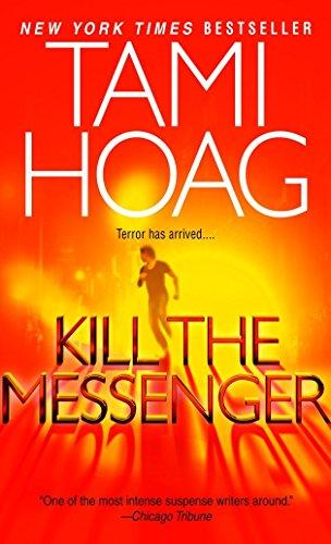 9780553583588: Kill the Messenger