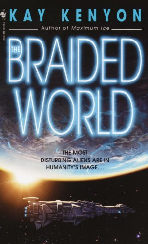 9780553583793: The Braided World