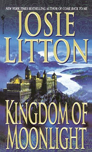 Kingdom Of Moonlight: Josie Litton