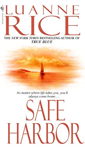 9780553583953: Safe Harbor (Hubbard's Point)
