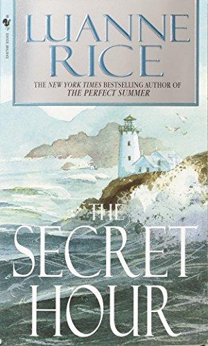 9780553584011: The Secret Hour
