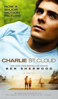 9780553584028: Charlie St. Cloud: A Novel
