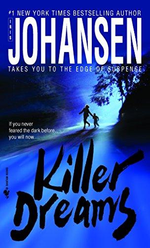 9780553586534: Killer Dreams (Eve Duncan)