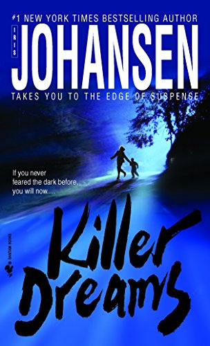 9780553586534: Killer Dreams (Eve Duncan)