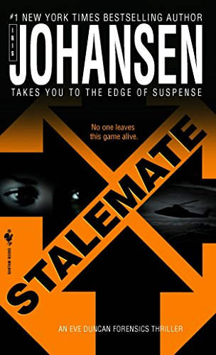 9780553586541: Stalemate (Eve Duncan)