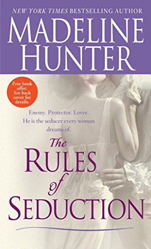 9780553587326: The Rules of Seduction (Rothwell)