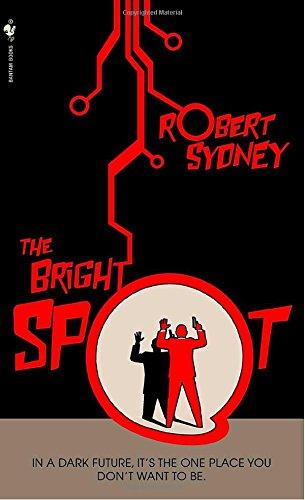 9780553587593: The Bright Spot