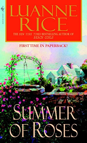 9780553587661: Summer of Roses