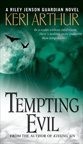 9780553588477: Tempting Evil (Dell Book)