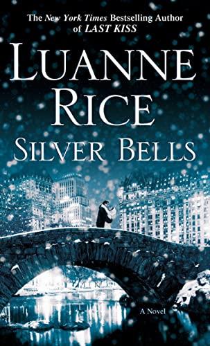 9780553588552: Silver Bells