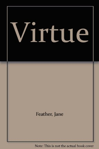 9780553588842: Virtue