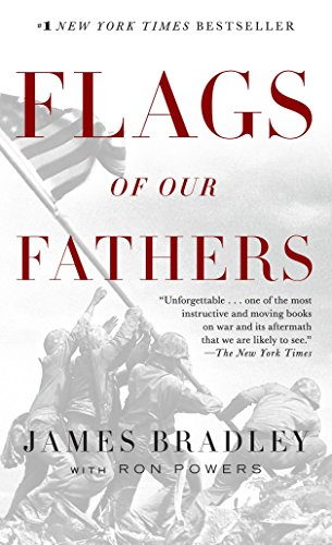 9780553589344: Flags of Our Fathers (Movie Tie-In Edition)
