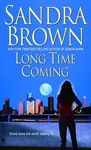 9780553589351: Long Time Coming: A Novel