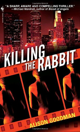9780553590111: Killing the Rabbit