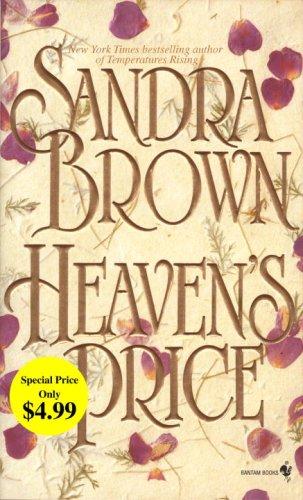 9780553590173: Heaven's Price
