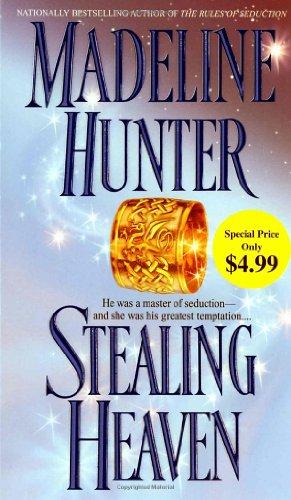 9780553590227: Stealing Heaven