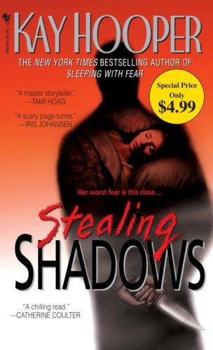 9780553590234: Stealing Shadows