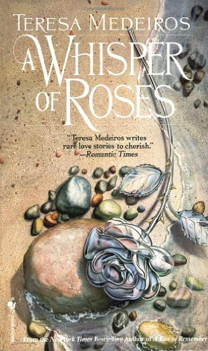 9780553590302: A Whisper of Roses