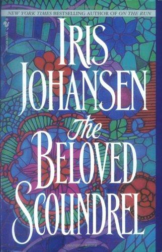 9780553590388: The Beloved Scoundrel