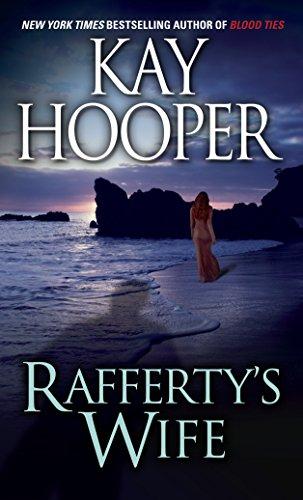 Rafferty's Wife (Hagen) (0553590634) by Kay Hooper
