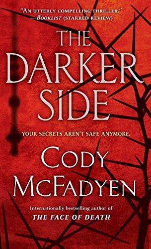 9780553591330: The Darker Side: A Thriller (Smoky Barrett)