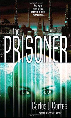 9780553591637: The Prisoner