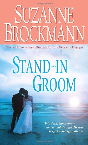 9780553593129: Stand-in Groom: A Novel