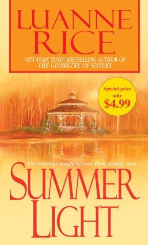 9780553593198: Summer Light: A Novel