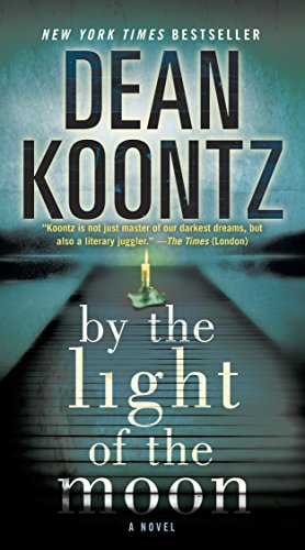 9780553593273: By the Light of the Moon: A Novel