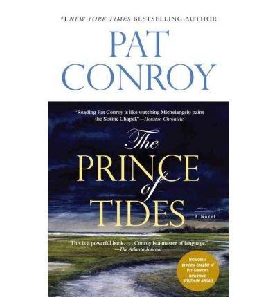 prince of tides piyush roy