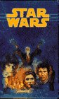 9780553634853: Star Wars: Heir to the Empire
