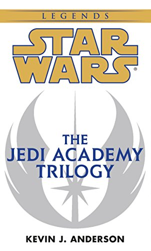 9780553648393: Jedi Search/Dark Apprentice/Champions of the Force: Champions of the Force/Dark Apprentice/Jedi Search