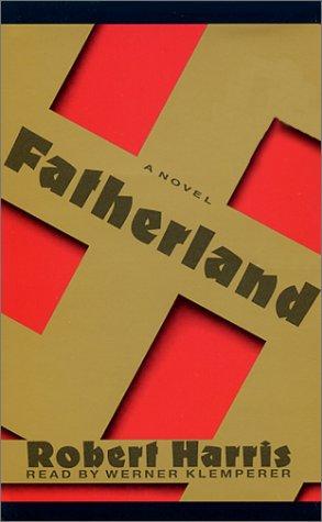 9780553702293: Fatherland
