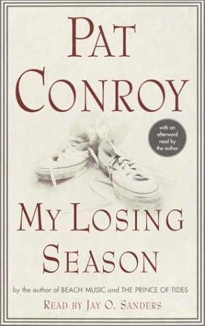 9780553714074: My Losing Season: The Point Guard's Way to Knowledge