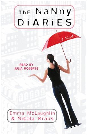 9780553714753: The Nanny Diaries