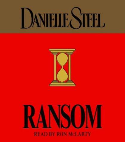 9780553757088: Ransom (Danielle Steel)