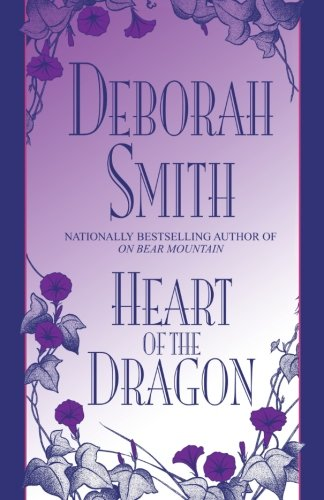 9780553762358: Heart of the Dragon