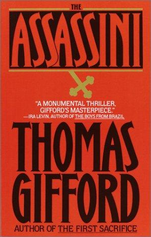 9780553762365: The Assassini