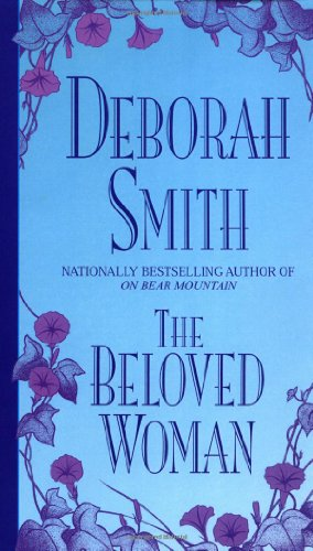 9780553762389: The Beloved Woman