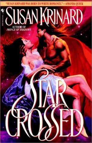 9780553762631: Star Crossed