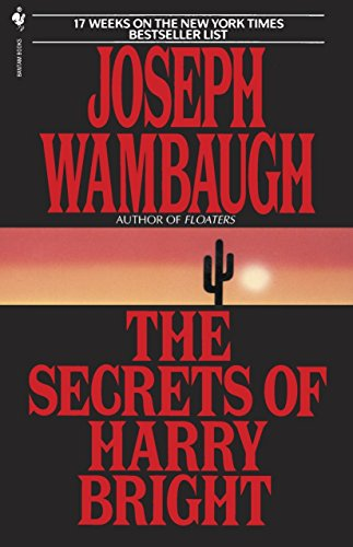 9780553762877: The Secrets of Harry Bright: A Novel