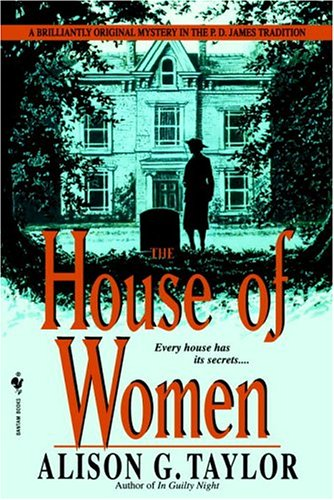 9780553763232: The House of Women