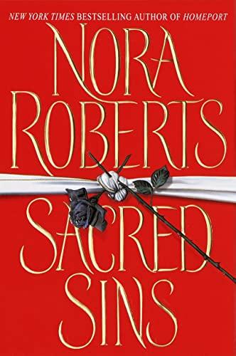 9780553801163: Sacred Sins