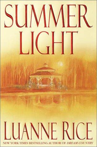 9780553801224: Summer Light