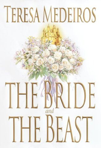 9780553801255: The Bride and the Beast