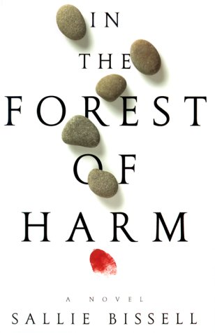 [signed] In the Forest of Harm (signed)
